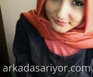 Erkek Arayan Suriyeli Bayanlar