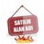 satilik domain